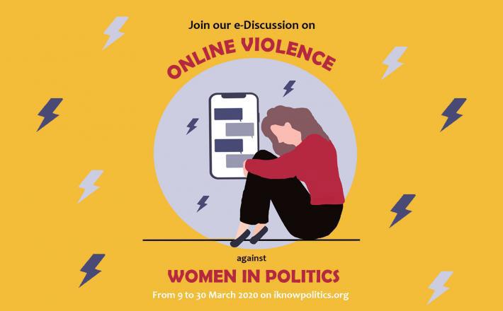e-discussion-women-in-politics
