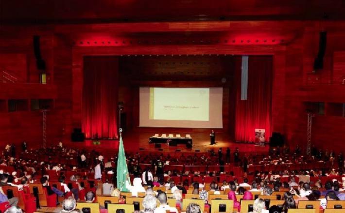 Le statut de la femme à l'aune de l'évolution politique de l'Algérie