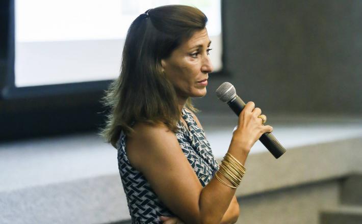 Marie Silvia Levitra