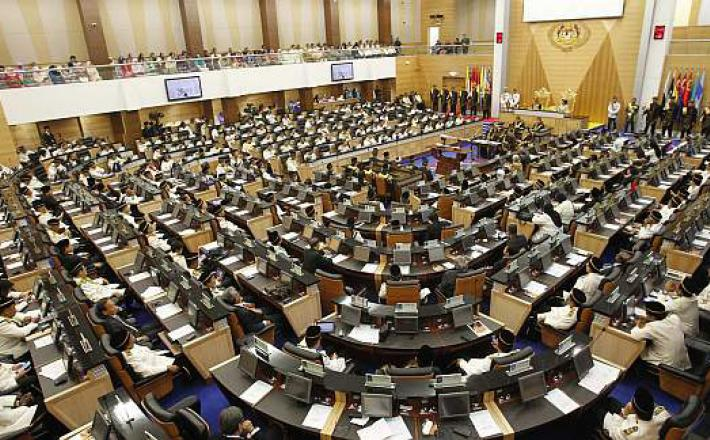 legislative process in malaysian parliament Law 416 legislative process in malaysia parliamentdoc legislati'e pro%ess in malaysian parliament there are several legislative processes in malaysian parliament.
