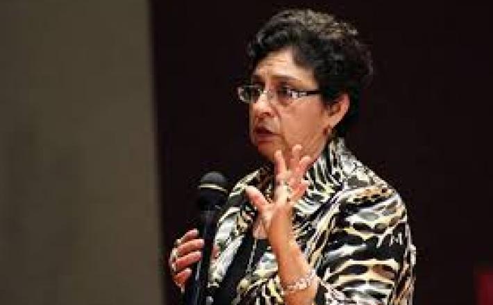 Saldaña Rivera
