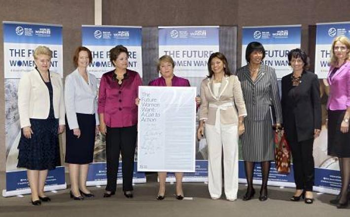 Photo UNWomen