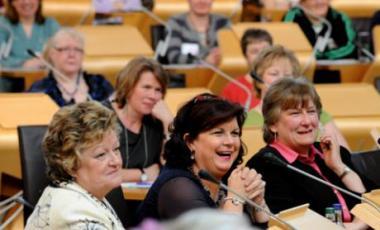 Image: scottish.parliament.uk