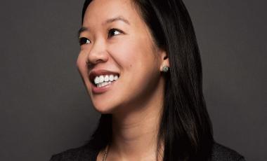 Diana Hwang
