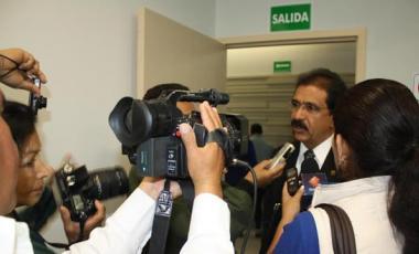 Magaña Juárez reconoció que el PRI ha logrado importantes avances en materia electoral, política y gubernamental, gracias a la importante aportación de la Mujer /Foto-Mimorelia