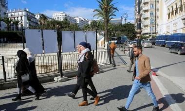 Algérie Presse Service