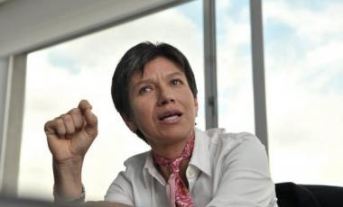 Claudia Lopez Hernandez