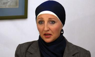 Kanela Zuko