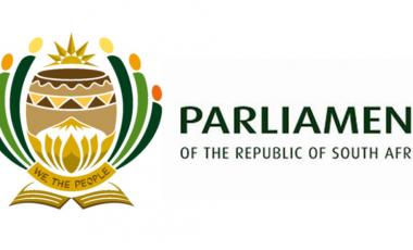 parliament south africa