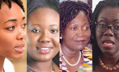 Credit: Pulse Ghana