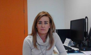 Juana Maria Gil Ruiz