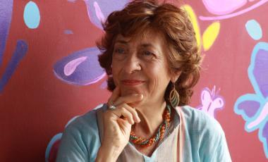 Mabel Bianco