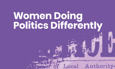 National Women's Council