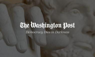 https://www.washingtonpost.com/