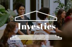 Investies