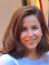 Noelia Martin Garcia