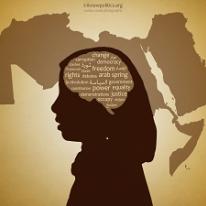 Beyond revolution in the Arab states
