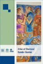 Atlas of Electoral Gender Quotas
