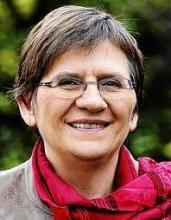 Chantal Guittet
