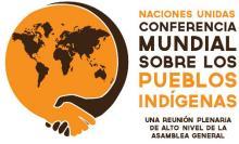 Conferencia Mundial sobre los Pueblos Indígenas