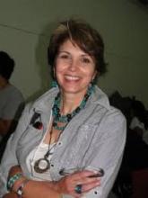 Erika Brockmann
