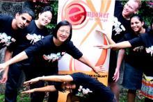 Empower Malaysia