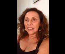 Maria Orsenigo