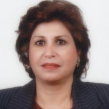 Nouha Ghosseini
