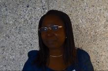 Patricia Ayawavi Dagban Zonvide