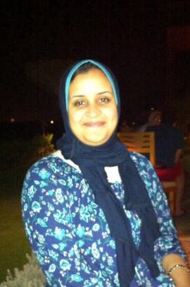 Asmaa ElSayed
