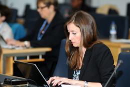 Women and ICT