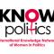 Portrait de iKNOW Politics