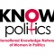 Imagen de iKNOW Politics