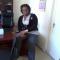 lisangira@yahoo.com's picture