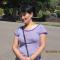 Laxmi Tamang's picture