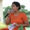 Imagen de Edipcia_Dubón_Nicaragua